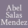 Abel Salas Mendez