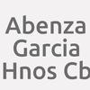 Abenza Garcia Hnos  C.b.