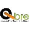 Abre Manivelas Online - Tienda Online De Manivelas Y Pomosos