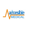 Accesible Medical