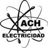 Ach Electricidad