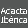 Adacta Ibérica