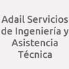 Adail Servicios de Ingeniería y Asistencia Técnica
