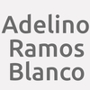 Adelino Ramos Blanco