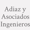 Adiaz y Asociados Ingenieros