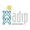 Instalaciones Adip