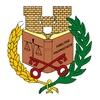 Administración De Fincas Y.g. Basauri