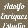 Adolfo Enríquez Estudio