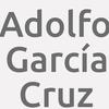 Adolfo García Cruz