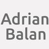 Adrian Balan