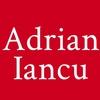 Adrian Iancu