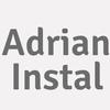 Adrian Instal
