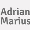 Adrian Marius