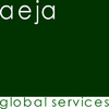 Aeja Global Services S.l