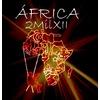 África 2milxii(técnicas De Trabajos Verticales)