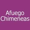 Afuego Chimeneas