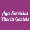 Aga Servicios Vitoria Gasteiz