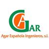 Agar Española Ingenieros S.l.