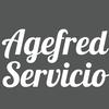 Agefred Servicio