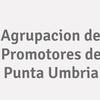 Agrupacion de Promotores de Punta Umbria