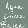 Agua Clima Balear