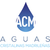 Aguas Cristalinas Madrileñas
