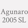 Agunaro 2005 Sl