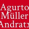 Agurto Müller Andratx