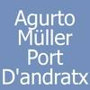 Agurto Müller Port d'Andratx