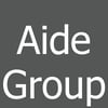 Aide Group