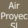 AIR Proyec SL