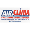 Airclima EXTREMADURA