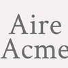 Aire Acme