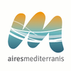 Aires Mediterranis