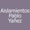 Aislamientos Pablo Yañez