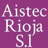 Aistec Rioja s.l
