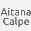 Aitana Calpe