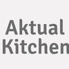Aktual Kitchen
