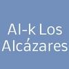 Al-K Los Alcázares