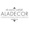 Aladecor