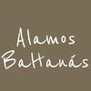 Alamos Baltanás