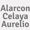 Alarcon Celaya Aurelio