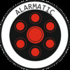 Alarmatic