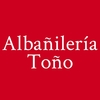 Albañilería Toño