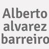 Alberto Alvarez Barreiro