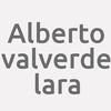 Alberto Valverde Lara