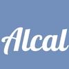 Alcal