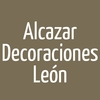 Alcazar Decoraciones León