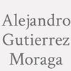 Alejandro Gutierrez Moraga