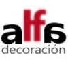 Alfa Decoración